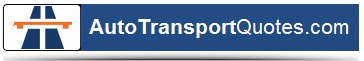 Auto Transport Quotes - No 1 Auto Transport Company!