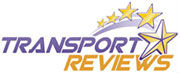 transportreviews